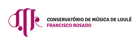 O Logo do Conservatório: Design!
